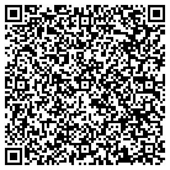 QR-код с контактной информацией организации Правильный Дом, ООО