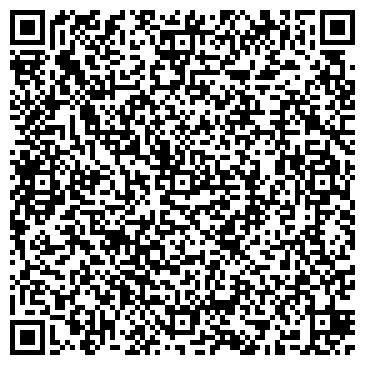 QR-код с контактной информацией организации Сити-Универсал, ЧТСУП