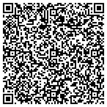 QR-код с контактной информацией организации Литбелэкспо, СООО