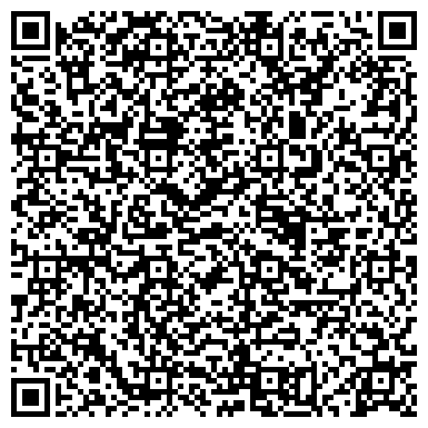 QR-код с контактной информацией организации Витебсксельстройпроект, ДКПИУП
