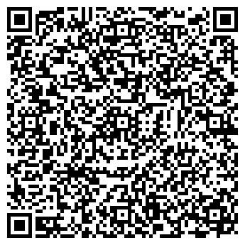QR-код с контактной информацией организации ИП ЩЕМЕЛЁВ