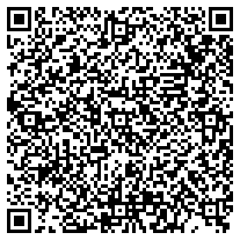QR-код с контактной информацией организации Миоран, ООО