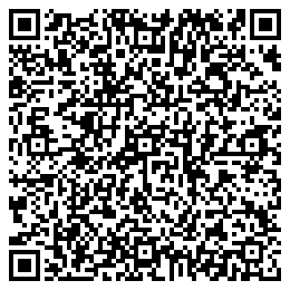 QR-код с контактной информацией организации Березка, ООО