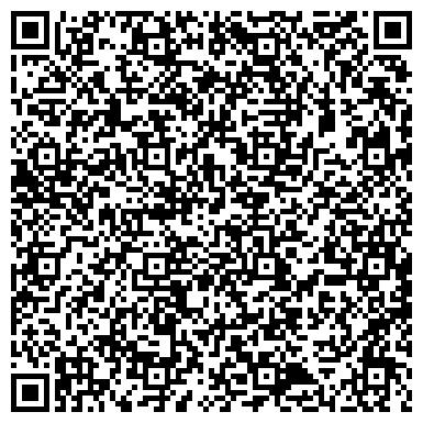 QR-код с контактной информацией организации ООО «Центррезервуарсервис»