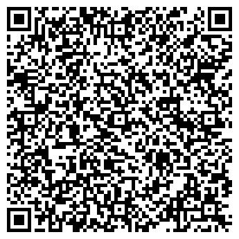 """QR-код с контактной информацией организации Частное предприятие ООО """"НефтеПром"""""""