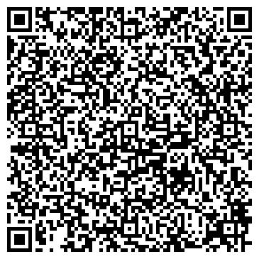 """QR-код с контактной информацией организации ПАТ ЗАВОД """"ТЕМП"""""""