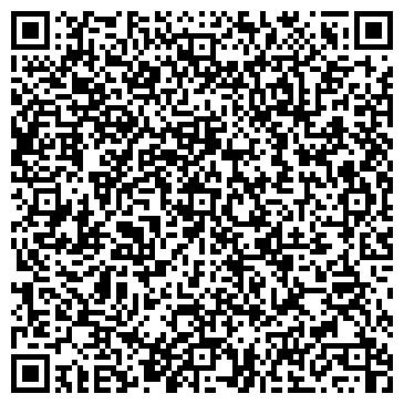 QR-код с контактной информацией организации ООО СП «Пожтехника-ЮГ»