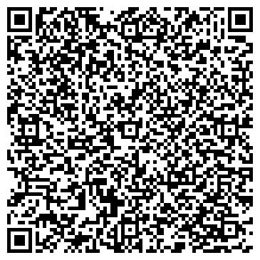 QR-код с контактной информацией организации Дитячі товари «Устимко.com.»