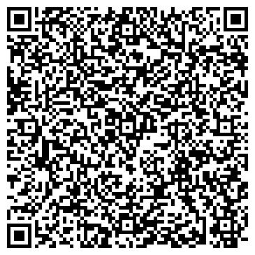 QR-код с контактной информацией организации Общество с ограниченной ответственностью ЭКОСТАНДАРТ