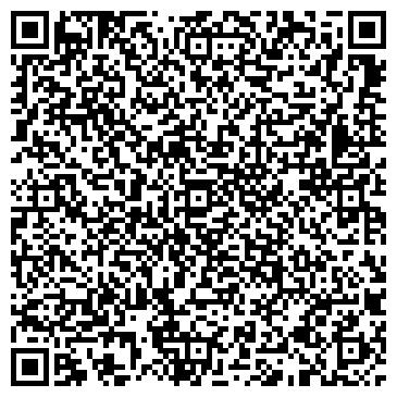 QR-код с контактной информацией организации ТОВ «УкрПолімерСтрой»