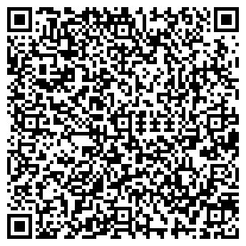 QR-код с контактной информацией организации СПД «Олейник»