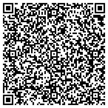 QR-код с контактной информацией организации ФЛП Черногор В.В.