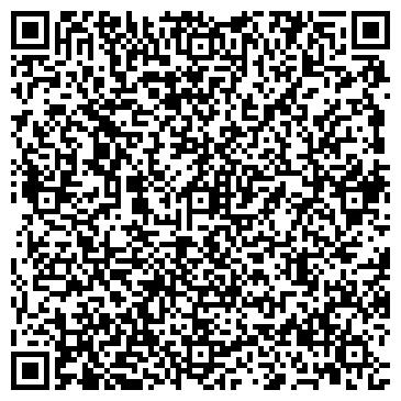 QR-код с контактной информацией организации Общество с ограниченной ответственностью ООО «УРС ГРУПП»