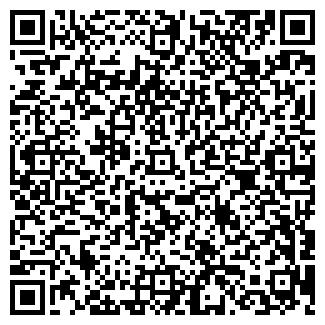 """QR-код с контактной информацией организации ТОВ """"ZUM"""""""