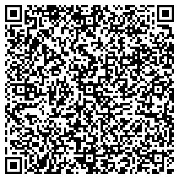 QR-код с контактной информацией организации OOO Kolimber