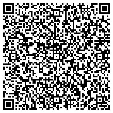 QR-код с контактной информацией организации ООО «НПО Синтез»