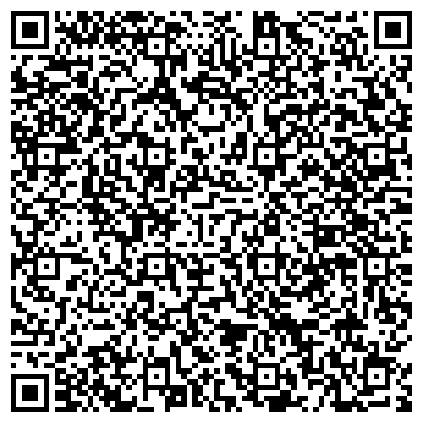 QR-код с контактной информацией организации Общество с ограниченной ответственностью ООО «Гринпайп Инвест» экологические промышленные системы