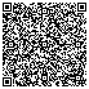 QR-код с контактной информацией организации Частное предприятие ЧП «БЕЗАНТА»