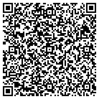 """QR-код с контактной информацией организации ООО """"СКИП-М"""""""