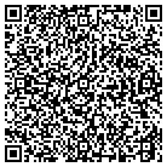 """QR-код с контактной информацией организации Общество с ограниченной ответственностью ООО """"Абразив-Центр"""""""