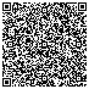 """QR-код с контактной информацией организации Частное предприятие ЧП """"Нептун-Электро ПРО"""""""