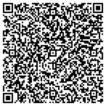 QR-код с контактной информацией организации Частное предприятие ДОРОЖНО-СТРОИТЕЛЬНАЯ КОМПАНИЯ «ЭФФЕКТ»