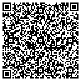QR-код с контактной информацией организации ПП Путь