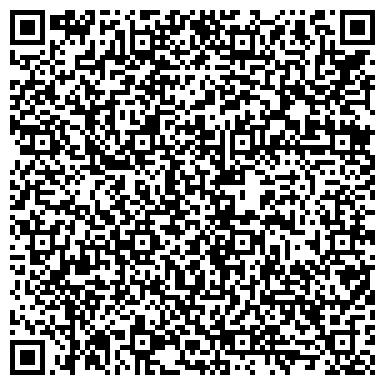 """QR-код с контактной информацией организации Частное предприятие """"Архпроект"""""""