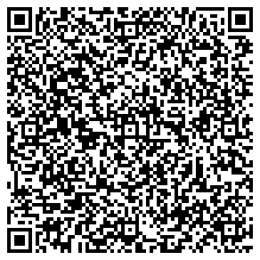 QR-код с контактной информацией организации Общество с ограниченной ответственностью ООО ТПК «Саприко групп»