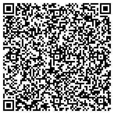 """QR-код с контактной информацией организации ООО """"СПМК-99"""""""