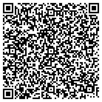 """QR-код с контактной информацией организации """"ВТПК""""Центр"""",ООО"""