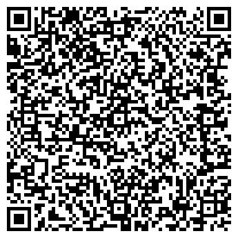 QR-код с контактной информацией организации КОРОЛЁВА И.Г.