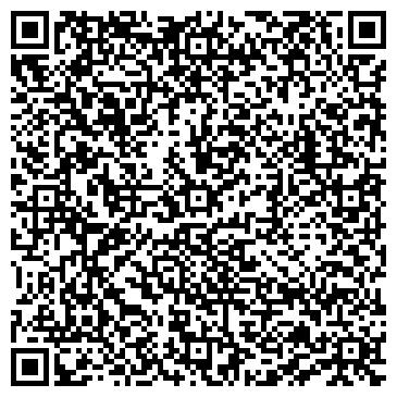 """QR-код с контактной информацией организации Интернет-магазин """"Fishing-trade"""""""