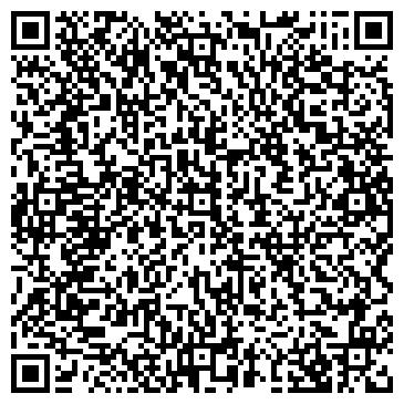QR-код с контактной информацией организации ЧПП «Электротехсервис»