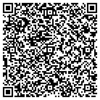 QR-код с контактной информацией организации Olto