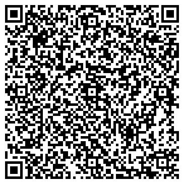 QR-код с контактной информацией организации ЧП Тараненко