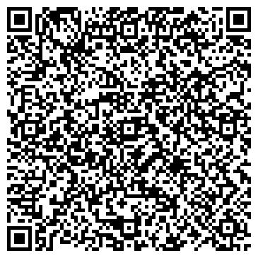 QR-код с контактной информацией организации Техносервіс