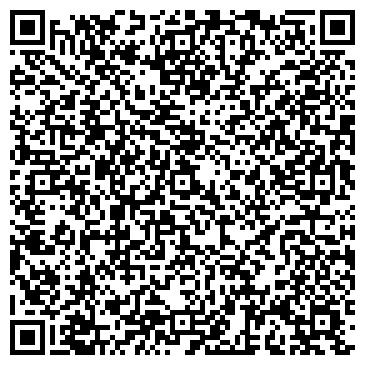QR-код с контактной информацией организации Горная Компания «Укргеопроект», Общество с ограниченной ответственностью