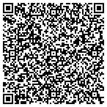 QR-код с контактной информацией организации Общество с ограниченной ответственностью ООО «ПРОФНАСТИЛ»