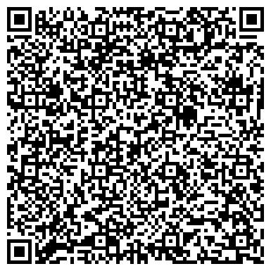 QR-код с контактной информацией организации Компания «ПРУШИНЬСКИ»