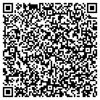 """QR-код с контактной информацией организации ПАО ПЭК """"Сумыгазмаш"""""""