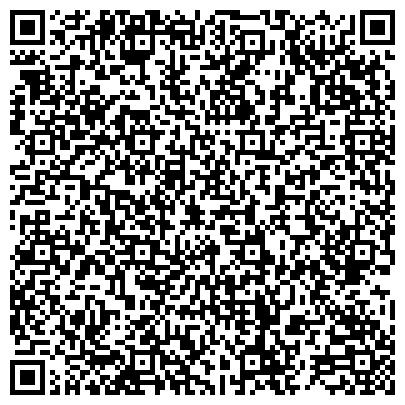 """QR-код с контактной информацией организации Общество с ограниченной ответственностью ТОВ """"Завод декоративных изделий """"Царь-Декор"""""""
