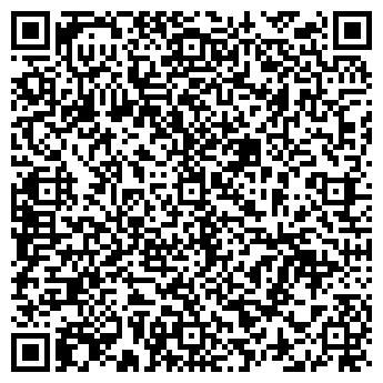 QR-код с контактной информацией организации Частное предприятие ЧП «ArtElectronics»