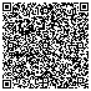 QR-код с контактной информацией организации Общество с ограниченной ответственностью ООО «Донспецмонтаж-Агро»