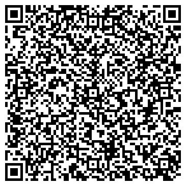 QR-код с контактной информацией организации АртФасад