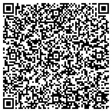 QR-код с контактной информацией организации Общество с ограниченной ответственностью Security Systems Company