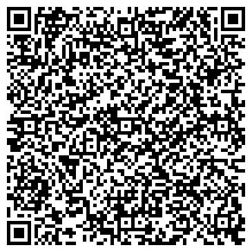 QR-код с контактной информацией организации Частное предприятие ЧП Экспресс связь
