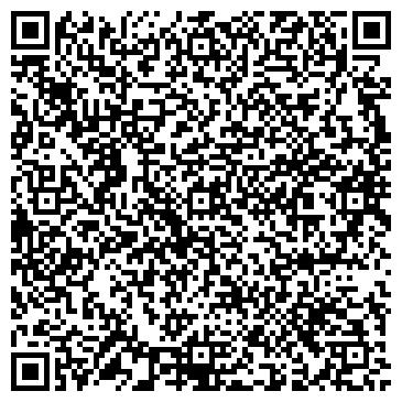 QR-код с контактной информацией организации ЧП Экобудтранс