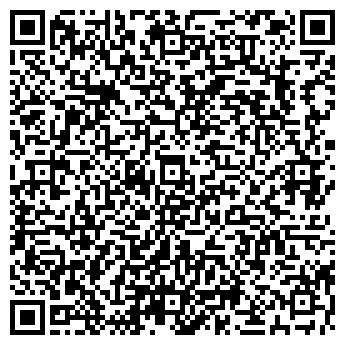 """QR-код с контактной информацией организации Общество с ограниченной ответственностью ООО """"Пiвденьпром"""""""