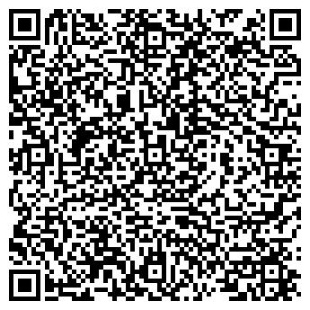 QR-код с контактной информацией организации ЧП «maxilux»